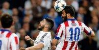 UEFA'dan Elenmenin Faturası Arda'ya Çıktı