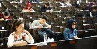 Üniversitelere Kayıt Artık Evden Yapılacak