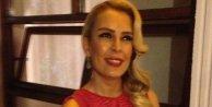 Ünlülerin Diyetisyeni Yelda Kahvecioğlu Neden Öldü?