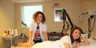 Uzm. Dr. Eraslan: Selülit, aslında bir hastalık