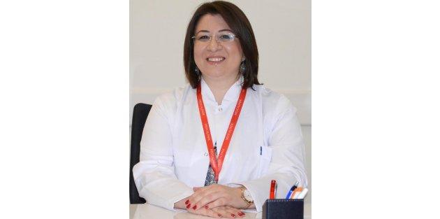 Uzm. Dr. Erdem: Doğum yapmayan kadınlar meme kanseri riski altında