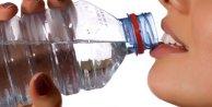 Uzmanlar Uyarıyor Bol Su Tüketin