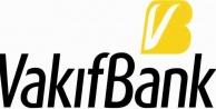 Vakıfbanktan çifte kredi
