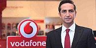 Vodafone Araç Takip Sistemi yakıttan tasarruf ettiriyor