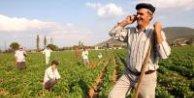 Vodafone Türkiyenin Çiftçi Kulübü 5 ülkeye örnek oldu