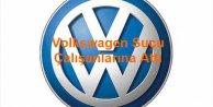 Volkswagen, Krizden Çalışanlarına Suç Atarak Sıyrılmaya Çalışıyor