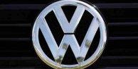 Volkswagen'de 3 Yönetici'nin Görevine Son Verildi