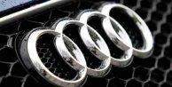 Volkswagen'den sonra Audi'de Skandala karıştı