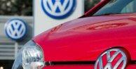 Volkswagen'e Türk tüketicilerin tepkisi