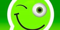 WhatsApp IOS Kullanıcılar İçin Görüntülü Konuşmayı Başlatıyor