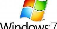 Windows 7 için, Microsofttan kritik uyarı