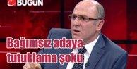 Yılmazer'e Bir Tutuklama da Hrant Dink Soruşturmasından!...