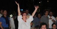 Yunan Seçimlerinde Soydaşlar Rekor Kırdı