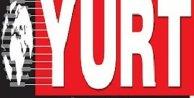 Yurt Gazetesi Yarın Çıkmıyor