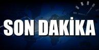 Zeytinburnu sular yine kesik; Sular ne zaman gelecek
