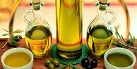 Zeytinyağı fiyatları neden artıyor: TARİŞ'ten cevap geldi