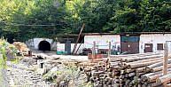 Zonguldakta 31 Maden Ocağında Üretim Durduruldu