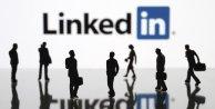 Microsoft, sosyal ağ Linkedin'i satın aldı