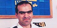 Yarbay Ali Tatar'ı intihara sürükleyen isim teslim oldu