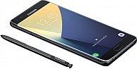 Samsung Türkiye, Galaxy Note 7 için kullanıcıları çağrıda bulundu.