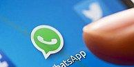 Devlet memurlarına Whatsapp yasağı!