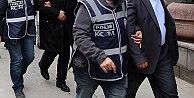 Gülen'in iki yeğeni gözaltına alındı