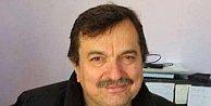 Uşaklı işadamı Rıfat Daloğlu hayatını kaybetti