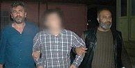 16 yaşındaki çocuk, şakalaştığı arkadaşını silahla vurdu