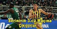 Fenerbahçe-Panathinaikos