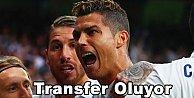 Real Madrid yıldız oyuncusunu satıyor