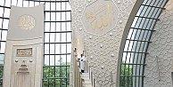 Köln Camii kapılarını ibadete açtı