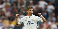 Ronaldo'ya vergi cezası geliyor