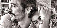 Sıla ve Ahmet Kural aşkının fotografı ortaya çıktı