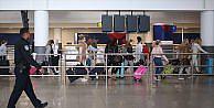 ABD Yüksek Mahkemesinden vize yasağıyla ilgili karar