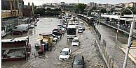 İstanbul Valiliğinden 'hasar ve zarar tespiti' açıklaması