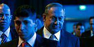 Netanyahu 'Yahudi yerleşim birimlerinden' vazgeçmiyor