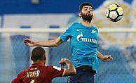 Fenerbahçe Neto'yu açıkladı