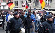 IGMG Genel Sekreteri Altaş: Almanya dışlayıcı İslam politikasından vazgeçilmeli