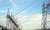 'Türkiye, Afrika'daki enerji açığını değerlendirmeli'