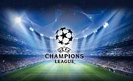 Avrupa Ligi'nde ikinci hafta maçları yarın oynanacak