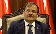 Başbakan Yardımcısı Çavuşoğlu: 100 bin Arakanlı ailenin zorunlu ihtiyaçlarını karşılayacağız