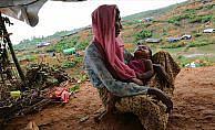 BM Raportörü Lee: Myanmar hükümeti artık bir adım atmalı