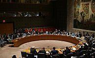 BMGK Myanmar ordusunun aşırı güç kullanımını kınadı