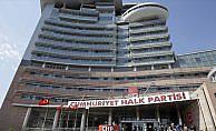 CHP'de 'büyük kurultay' takvimi işliyor