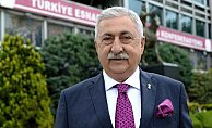 Esnaf sorunları Kırşehir'de masaya yatırılacak