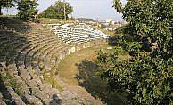 'Karadeniz'in Efes'i' gün ışığına çıkıyor