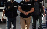 Kocaeli'de 'ByLock' operasyonu: 10 gözaltı
