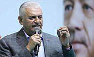 'Kuzey Irak Bölgesel Yönetimi olacak olayların yegane sorumlusudur'