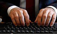 MEB'den 'F klavyede 10 parmak yazımına' destek