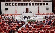 Meclis yeni İçtüzükle çalışmalarına başlayacak